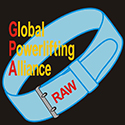 Global Powerlifting Alliance