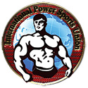 International Power Sports Union