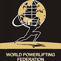 World Powerlifting Federation