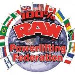 %100 RAW Uluslararası Akdeniz Şampiyonası 2014