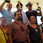 2010 06 26 %100 Raw Federasyonu Uluslararası Bench Press Yarışması Fotoğraf Galerisi