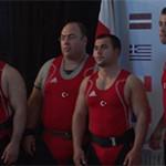2012 05 26 – WNPF Uluslararası Bench, Deadlift ve Power Curl Şampiyonası Fotoğraf Galerisi