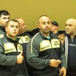 2012 11 17 – IRP Dünya Powerlifting Şampiyonası Fotoğraf Galerisi