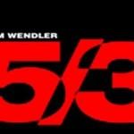 Jim Wendler ve 5-3-1 Çalısma Sistemi