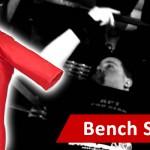Bench Shirt (Bench Press Gömleği) Nedir?
