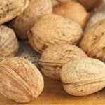 Ceviz Yemek İçin 10 Önemli Neden