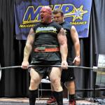 Deadlift Güç Performansınızı Arttıracak 4 Hareket