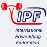 IPF Avrupa Masterlar Powerlifting Şampiyonası Başlıyor