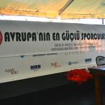 2015 12 20 IPSU Boğaziçi Kupası Fotoğraf Galerisi