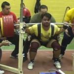 Dünya Şampiyonu Orhan Bilican Türkiye Adına Yarışmak İstiyor