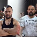 WPF-EPC Dünya Şampiyonası ve Türk Sporcular