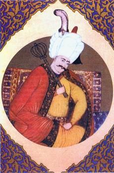 yavuz-sultan-selim-ve-sesberi