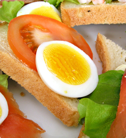 yumurta-hakkinda-hersey-004